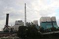 Kraftwerk Muenster10082016 1.JPG