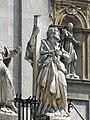 Kraków - Kościół Świętych Apostołów Piotra i Pawła..jpg