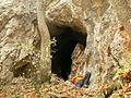 Kralovska jaskyna.jpg
