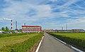 Krasnouralsk CopperSmelter 006 5322.jpg
