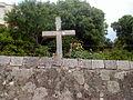 Križ, Pelavin mir07770.JPG