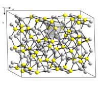 Kristallstruktur Chalkosin.png