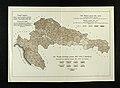 Kroatien BV042737810.jpg