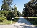 Kroměříž, Podzámecká zahrada (08).jpg