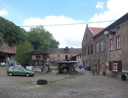 Kroppenmühle3