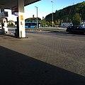 Krossen1.jpg