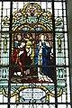 Kruft St. Dionysius und Sebastian Fenster 178.JPG