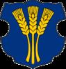 Krusedol Selo Coat of arms.png