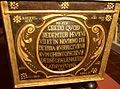 KrzysztofOpalinski sarcophagus.jpg