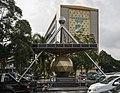Kuala Lumpur Malaysia-Department-of-Survey-and-Mapping-Malaysia-04.jpg