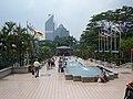 Kuala Lumpur Malaysia - panoramio - Chanilim714 (3).jpg
