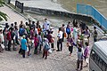 Kuala Lumpur Malaysia Food-distribution-to-needy-people-03.jpg