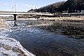 Kuji River 51.jpg