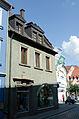 Kulmbach, Buchbindergasse 2, 001.jpg