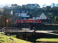 Kulturbahn - panoramio.jpg