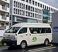 Kumamoto Yamato Fureai Bus 1641.JPG