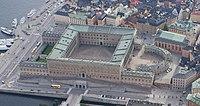 Kungliga slottet helikopter 2.JPG