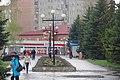 Kurchatov, Kursk Oblast, Russia - panoramio (21).jpg