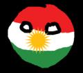 Kurdistanball.PNG