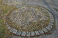Kurpark Oberlaa 44 - pebble mosaic.jpg