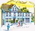 Kurpfälzischerhof1875.tif