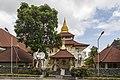 Kuta Bali Indonesia Vihara-Buddha-Guna-01.jpg