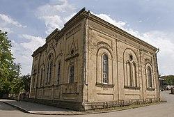 Kutaisi synagogue 01.jpg