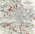 Kvarnar karta 1860-tal.jpg