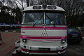 KyivRetroAuto IMGP0289.jpg
