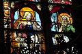 Kyllburg Stiftskirche Fenster2 345.JPG