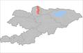 Kyrgyzstan Sokuluk Raion.png