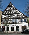 Kyritz Bach Str 36.jpg