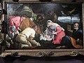 L'Adoration des bergers Bassano.jpg