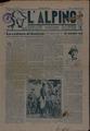 L'Alpino, 1.7.1934.tif