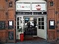 L'Hortet (restaurant vegetarià).jpg