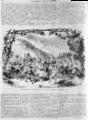 L'Illustration - 1858 - 020.png