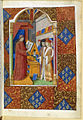 L'Ordinaire des chrétiens - BNF Vélins357 fA5.jpg