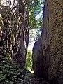 L'imponente Tagliata etrusca.jpg