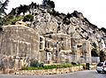 L'ouvrage Maginot de Sainte Agnès.jpg