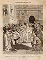 Léo Taxil-Mystères de la Franc-Maçonnerie-gravure 83.jpg