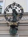 Lüdenscheid-SkulpturDerKleinePrinz-1-Asio.JPG