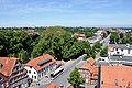 Lüneburg (DerHexer) 96.jpg