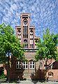 Lüneburg Rathaus 03 09792.jpg
