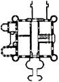 L'Architecture de la Renaissance - Fig. 46.PNG