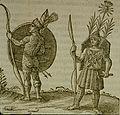 L'Histoire du Nouveau Monde Johan de Laet.jpg