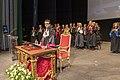 L'UNIVERSITÀ DI PAVIA INAUGURA L'ANNO ACCADEMICO 2019-20 00001 45.jpg