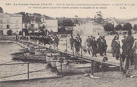 L2029 - Lagny-sur-Marne - Pont de Pierre.jpg