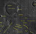 LAC 41 Spurr area.jpg