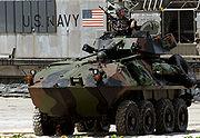 180px-LAV-25_Thailand.JPEG