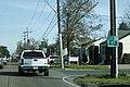 LA 49 Sign - Williams Boulevard (33069820581).jpg